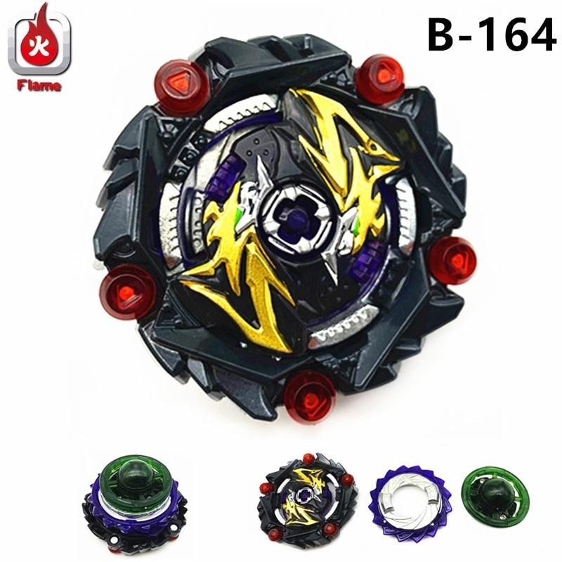 Flame B-164, SuperKing RB20, Curse Satan Hr.Un 1D, Solong4u, juguetes giratorios para niños