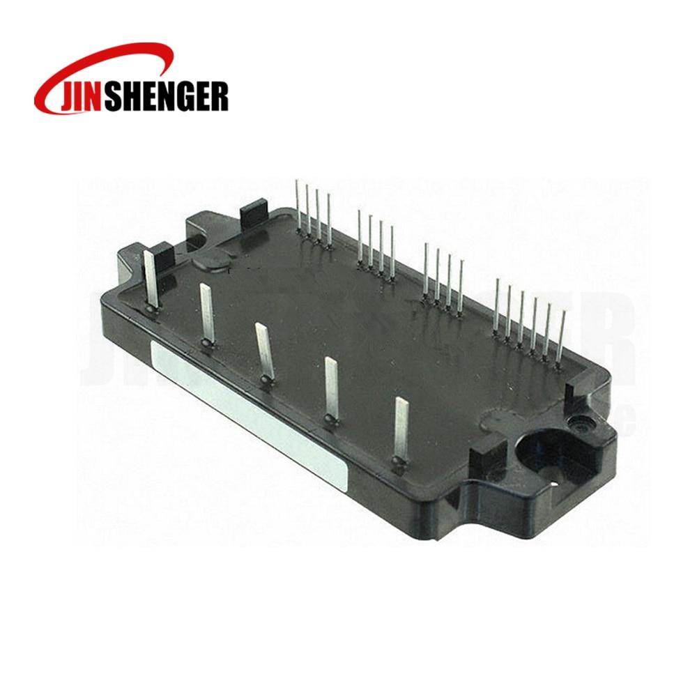 1PCS 100% PM30CSJ060 SMART POWER MODULE