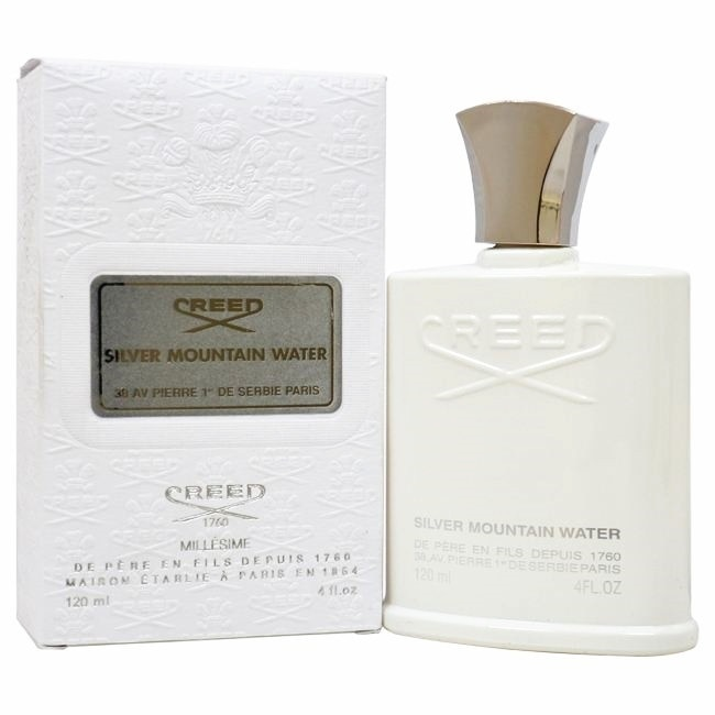 120ML Creed Aventus Parfume Parfum Spray for Men Brand Parfum Fragrance Antiperspirants Deodorant