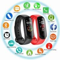 В наличии! Смарт-часы с пульсометром, умные часы 2021, спортивные Смарт-часы для мужчин и женщин, водонепроницаемые Смарт-часы для Android и IOS