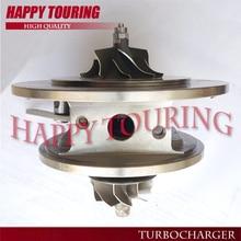 GT1749V Turbo cartouche core CHRA pour Nissan Primera 1.9 dci ForVolvo S40 I V40 1.9 D 708639-1 8200256077 8200332125 8200369581