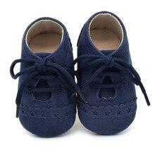 2019 Baby Schuhe Kleinkind Schuhe Sneaker Anti-slip Weiche Sohle Lace Up Schuhe multi farbe Erste Wanderer schuhe Sapato infantil Menino