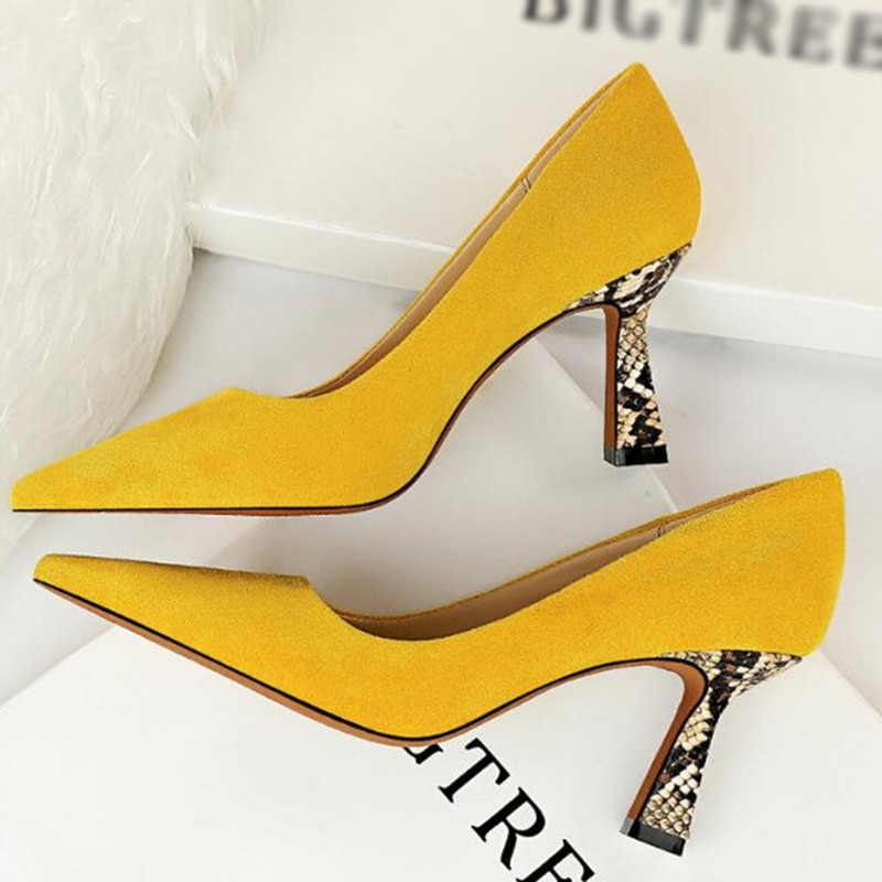 Sapatos femininos de salto alto sapatos femininos de salto alto sapatos de festa de senhoras de salto alto sapatos femininos de moda