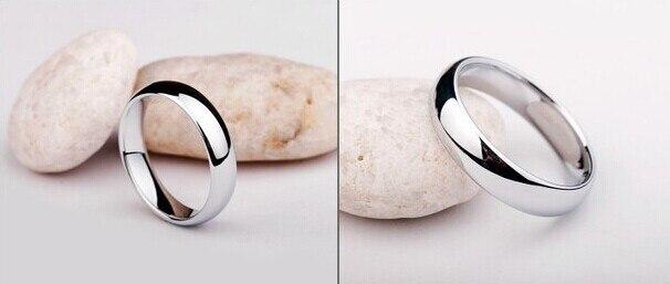 anel de aco de titanio novo retro tecido masculino personalidade dominador anel