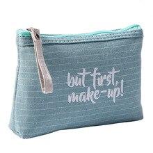 Professionnel pour trousse à outils de maquillage étui de maquillage femme accessoires de maquillage femme de luxe sac de maquillage accessoires de maquillage boîte de rangement