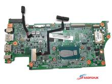 Pour Acer Chromebook C720P carte mère NB.SHE11.004 (NP) NBSHE11004 100% testé OK
