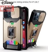 disney marvel original iphone13xsmax13pro13min mobile phone case mobile phone case protective cover silicone