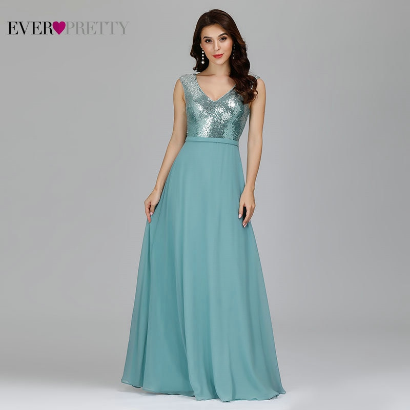Robes Burgundy Evening Dresses For Women Ever Pretty Elegant A Line One Shoulder Long Formal Party Gown Vestidos De Mujer Casual
