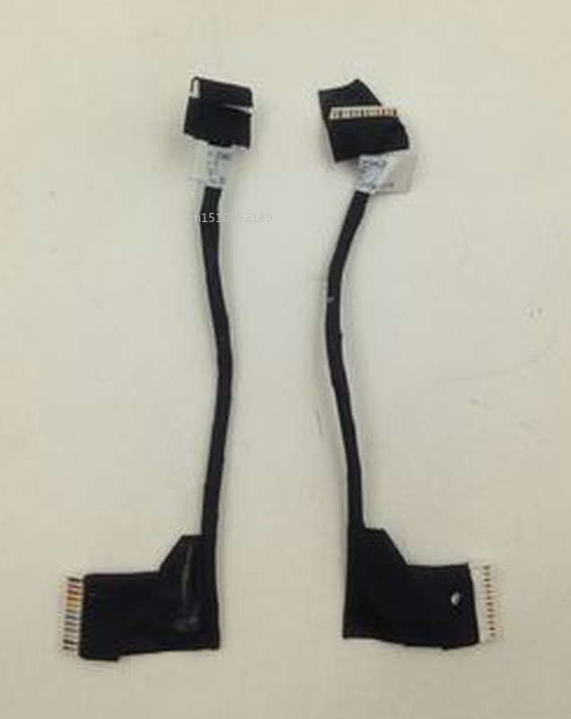 Envío Gratis original para Dell M13X led cable lvds lcd A148S2 cn-A148S2 DC020020W00