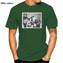 New Trevco Men's Munsters Short Sleeve T-Shirt T Shirt Gift More Size And Colors top tee