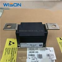 New original MCO801-18io1 MCO801-16IO1 MCO800-14io1 module