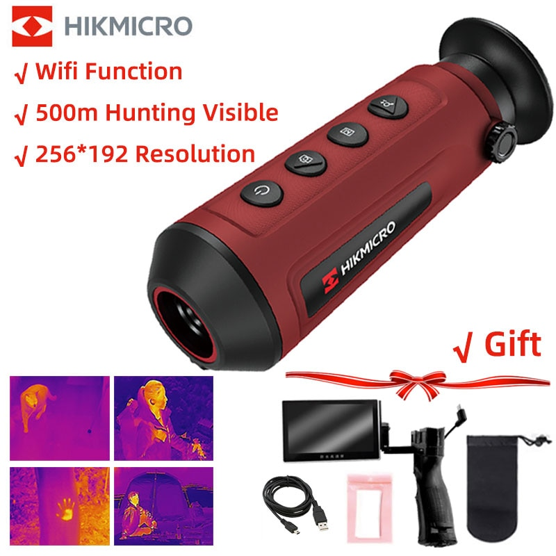 thermal-camera-for-hunting-outdoor-handheld-night-vision-detector-observation-wifi-long-range-telescope-infrared-thermal-imager