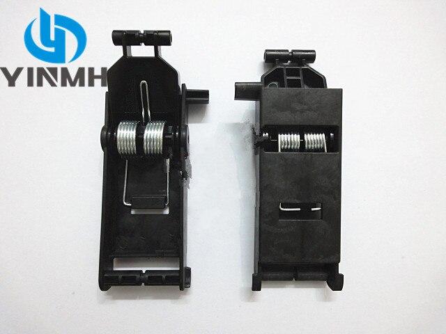 5 قطعة تجديد 4 في 1 الماسح الضوئي المفصلي ل HP M125 M126 M127 M128 M1136 M1132 M1130 Assylink CE841-60119