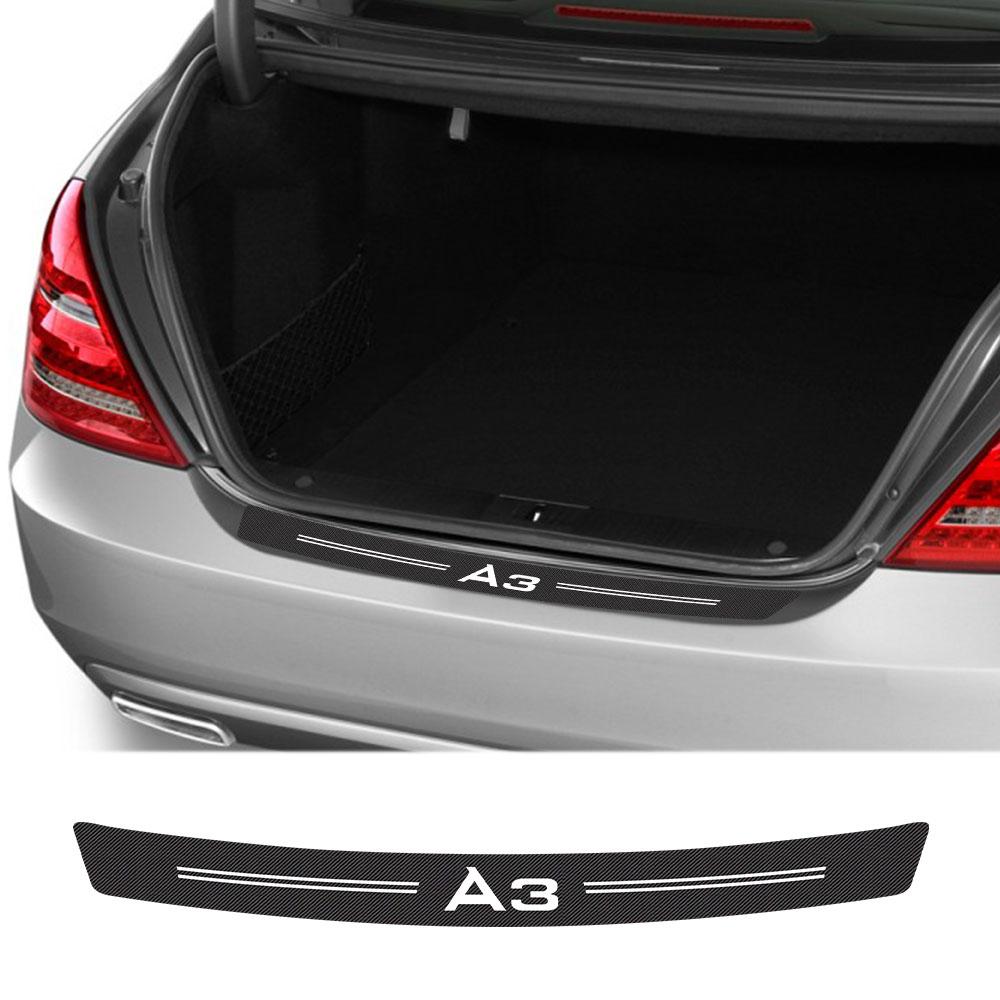 Lápiz de coche para Audi A3 8P S3 8V 8L Sportback e-tron...