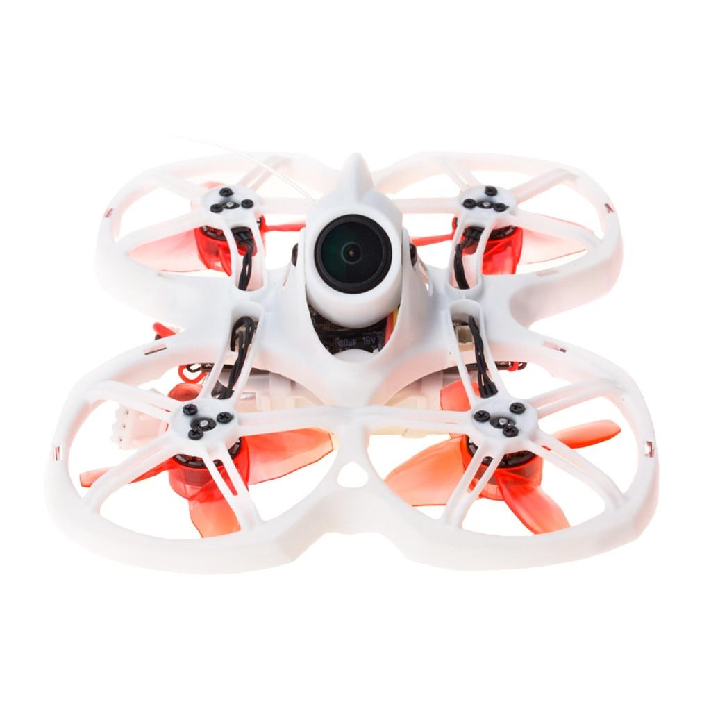 Emax tinyhawk 2 bnf frsky 1-2s led 200mw runcam nano 2 câmera de corrida fpv zangão rc helicóptero brinquedos
