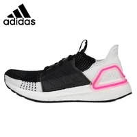 original new arrival adidas 19 w womens running shoes sneakers