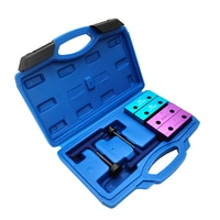 Engine Camshaft Timing Tool Set Special Wrench Set  For Fiat Alfa Romeo Twin Cam Twin Spark 1.4 1.6 1.8 2.0 16v 145 146 155