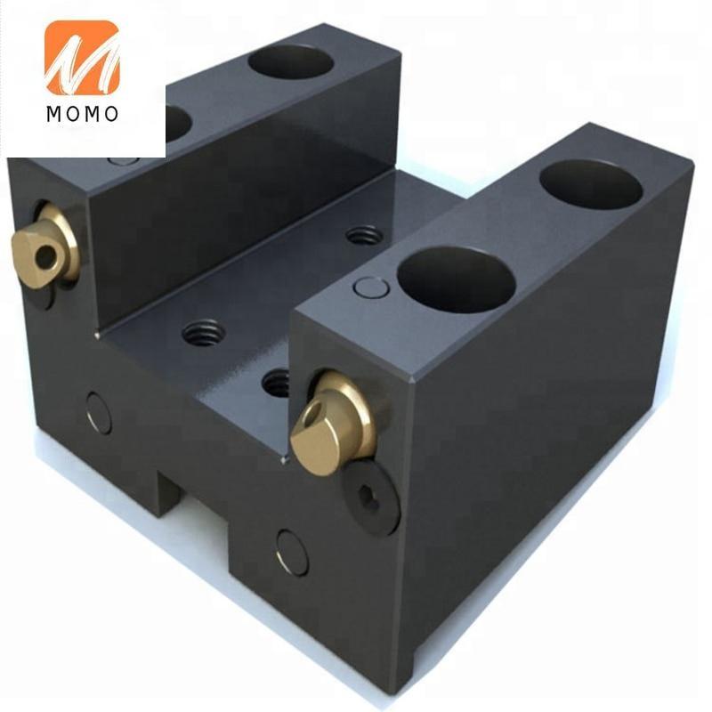 oem aluminum milling component cnc machining turning for medical equipment