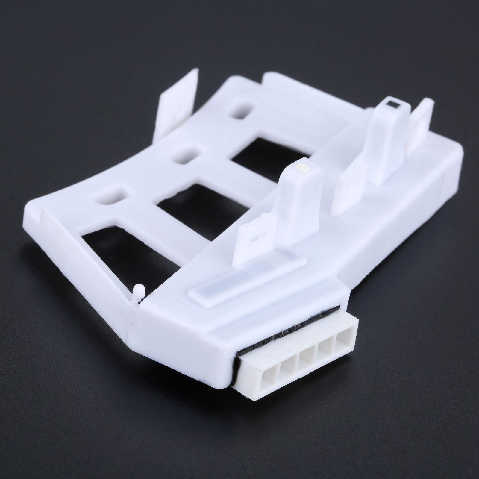 Электронная стиральная машина Датчик положения ротора в сборе 6501KW2001A PS3529186 AP4440680 подходит для электроники LG