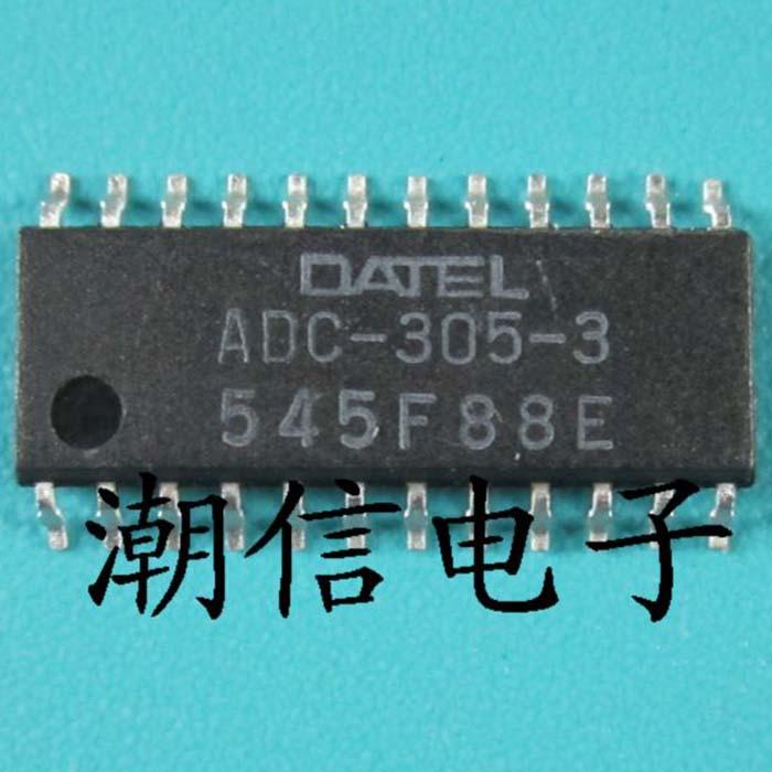 ADC-305-3 SOP-24