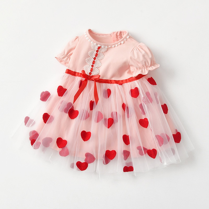 Yg Brand Children's Wear, 2021 New Girl's Skirt, Wangsha Aifen Women's Dress, Lovely Bow Baby Prince