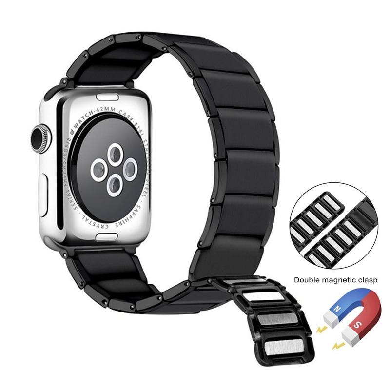 stainless-steel-watch-band-strap-for-apple-watch-band-6-5-4-3-2-1-44mm-40mm-42mm-38mm-magnetic-loop-watchband-strap-for-iwatch