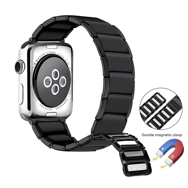 in-acciaio-inox-watch-band-strap-per-apple-watch-band-6-5-4-3-2-1-44-millimetri-40-millimetri-42mm-38mm-anello-magnetico-del-cinturino-della-cinghia-per-iwatch
