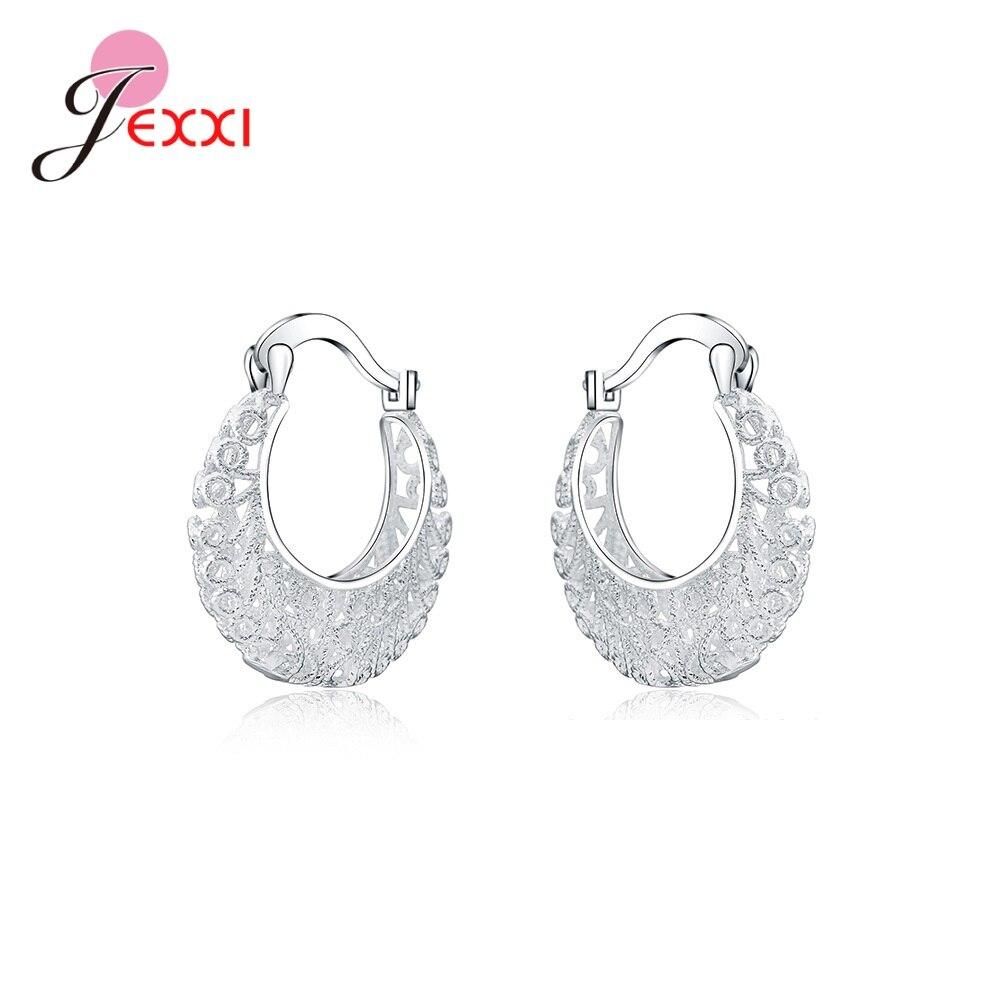 Новое-поступление-женские-ретро-серьги-капельки-из-стерлингового-серебра-925-пробы-открытые-модные-серьги-для-свадьбы-помолвки-вечерние