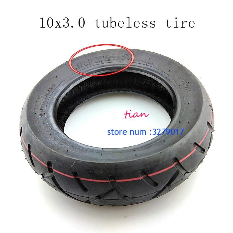 10x3,0 10x2,50 10x2 .. 25 10x2,125 10X2 10X2.0 колеса шины электрический скутер балансировка Ховерборд шины 10 дюймов шины внутренняя труба