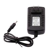 12V 1.5A Tablette Batterie Alimentation Chargeur Adaptateur pour Acer Iconia Tab W3 W3-810 A100 100 A101 A200 A210 A211 A500 A501 PC