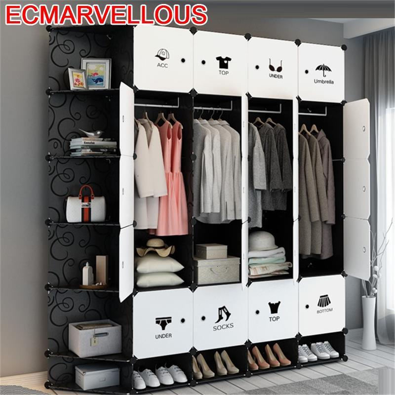Placard Meble Moveis Garderobe range, armario Mobili Chambre, muebles De Dormitorio, armario De armario, armario De Dormitorio