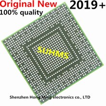 DC:2019 + 100% Nouveau G96-600-A1 G96-605-A1 G96-630-A1 G96-750-A1 G96-975-A1 G96-985-A1 Chipset BGA