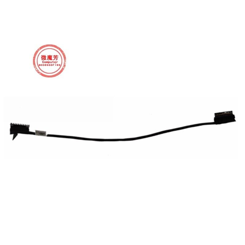 para Dell Latitude Bateria Conector Cabo 09yfcj Dc02002or00 9yfcj 5280 5290 E5280