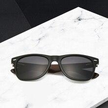 315Large Frame Square Sunglasses Women Luxury Brand Designer Vintage Eyewear Classic Fashion Oculos