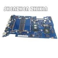 yourui for samsung np740u5l y02us np740u5l laptop motherboard w i7 6500u cpu 940mx gpu ba92 16590a ba92 16590b full test