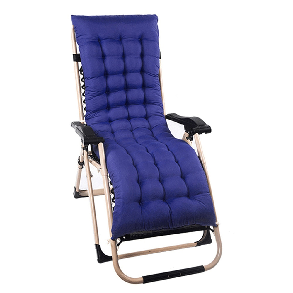 Cojín de Color liso reclinable silla cómoda para oficina cojines reclinables para silla cojines largos decorativos para sofá