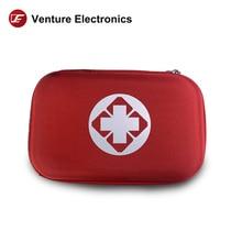 Venture Elektronik VE kopfhörer koffer & tasche