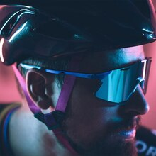 Outdoor Sports Cycling Sunglasses S3 Bicycle Glasses Peter Man woman road cycling glasses Outdoor Mo
