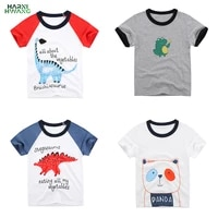 retro t shirt little girl clothes boy t shirt baby clothes kid clothes girl 2 to 8 years old boy clothes cute t shirt