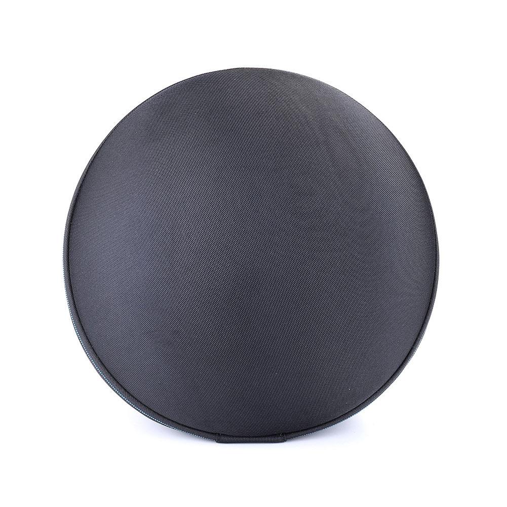 Funda protectora rígida inalámbrica a prueba de golpes, bolsa de embalaje, Altavoz Bluetooth Extra Space EVA para Harman Kardon Onyx Studio 2/3/4