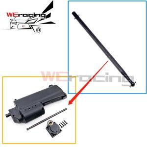 2 PC HSP Vertex 16 18 SH 21 28 Nitro Engine 70111 70111A Electric Power Starter Start lever Start stick Dog bone