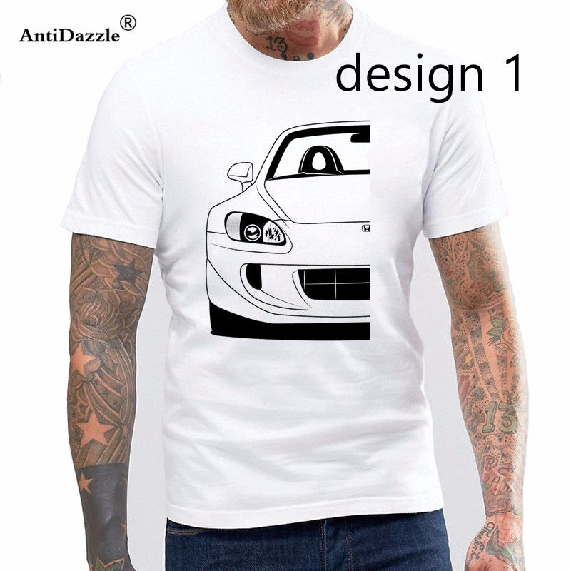 T-Shirt Men Printed Round Men Ok But First Coffee T Shirt Blogger Summer Festival Nap Queen Fashion cool Tee shirt