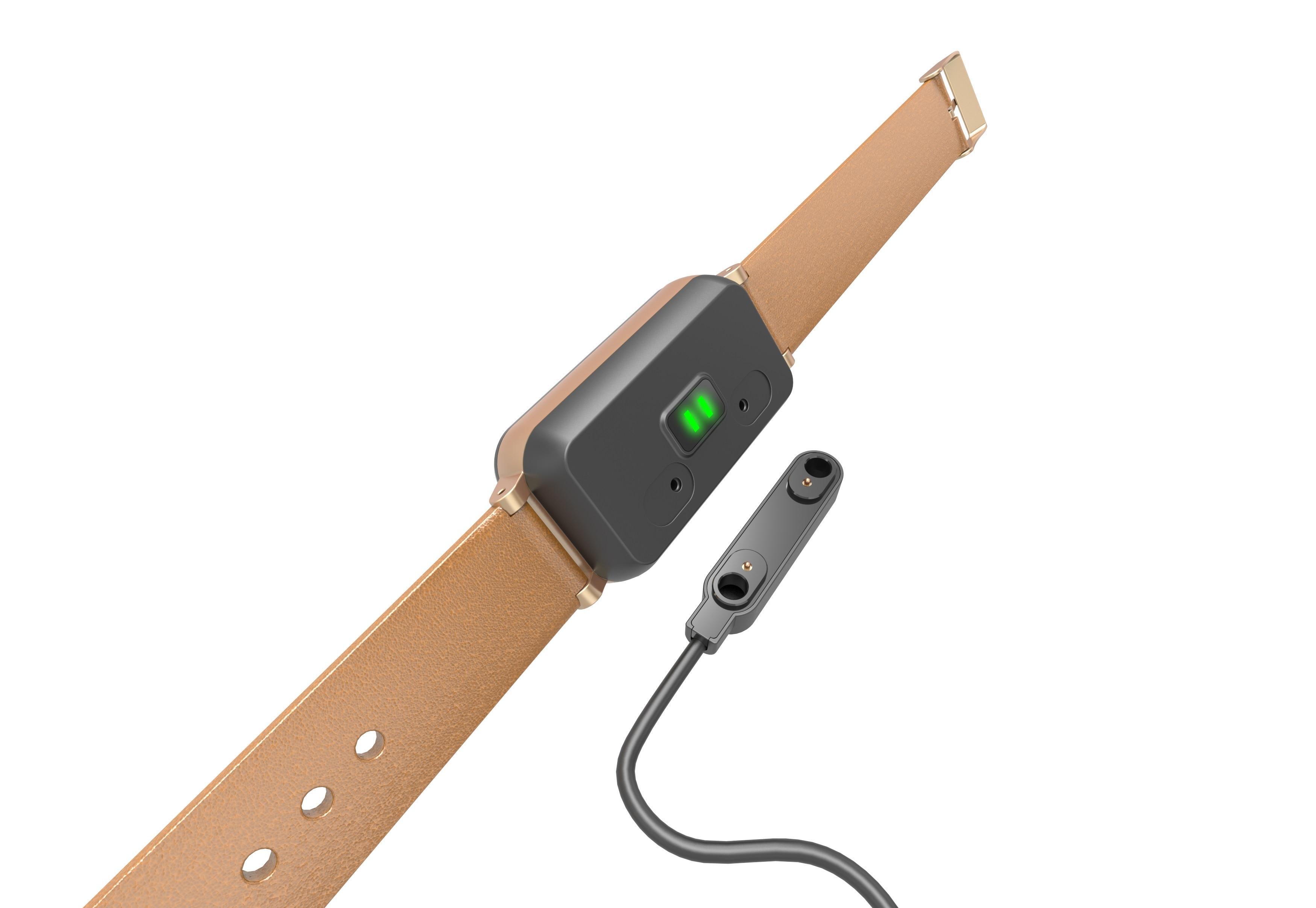 2 in 1 TWS Smart Dual Headphone Bracelet   Bluetooth 5.0 Fitness Bracelet Heart Rate Monitor Smart Wristband Sport Watch