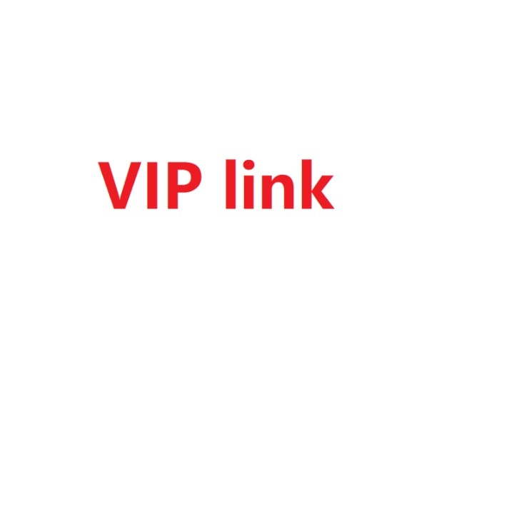 Relojes para hombre VIP link