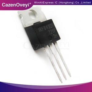 10pcs/lot IRFB4321PBF IRFB4321 TO-220 new original In Stock