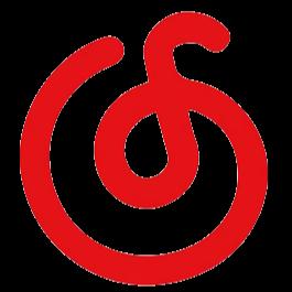 网易云音乐7.0破解版会员在线听无损/内置自动签到