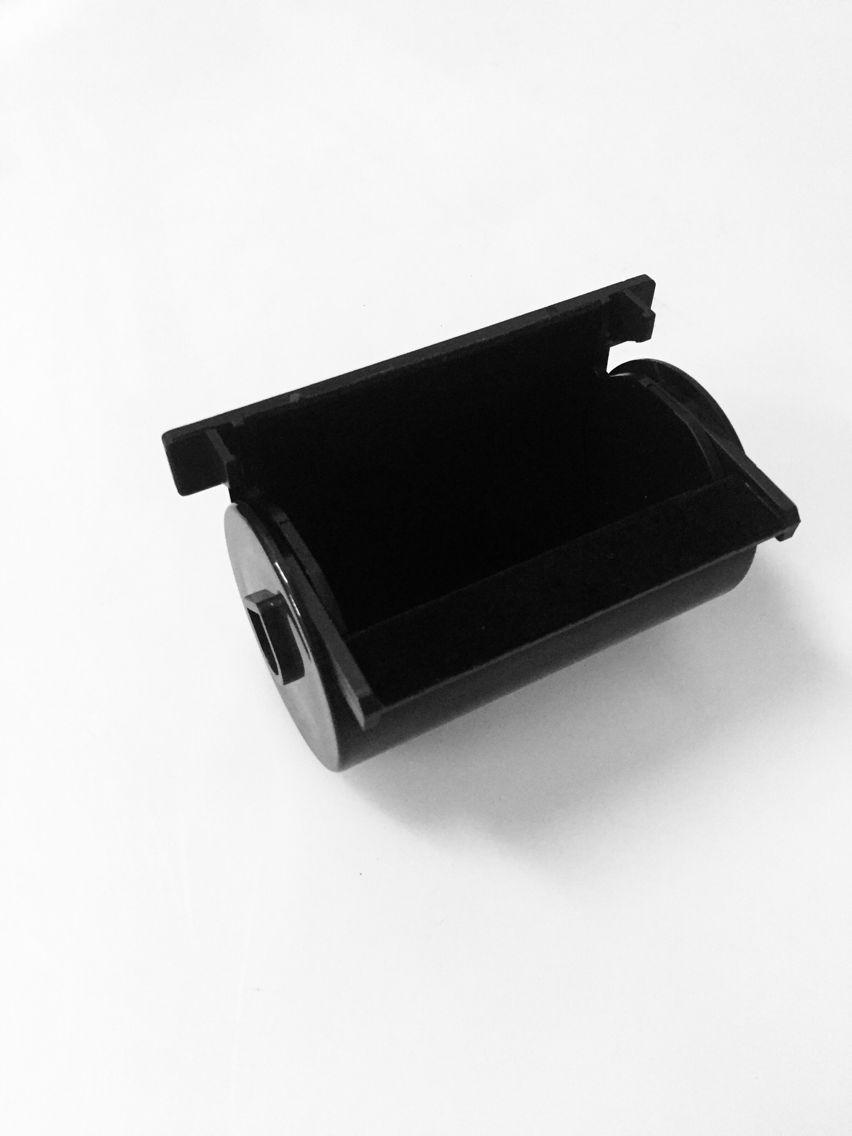 Película de 120 cassette para Noritsu QSF-V50 V100 QSF-V30 QSF-430 QSF450 minilab procesador de película Z800008-01 Z800008