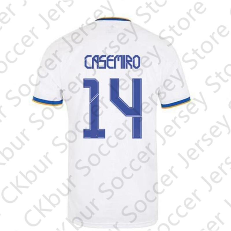 CAMISETA del REAL Madrid para fútbol, camisetas DE fútbol, MAILLOT DE pie,...