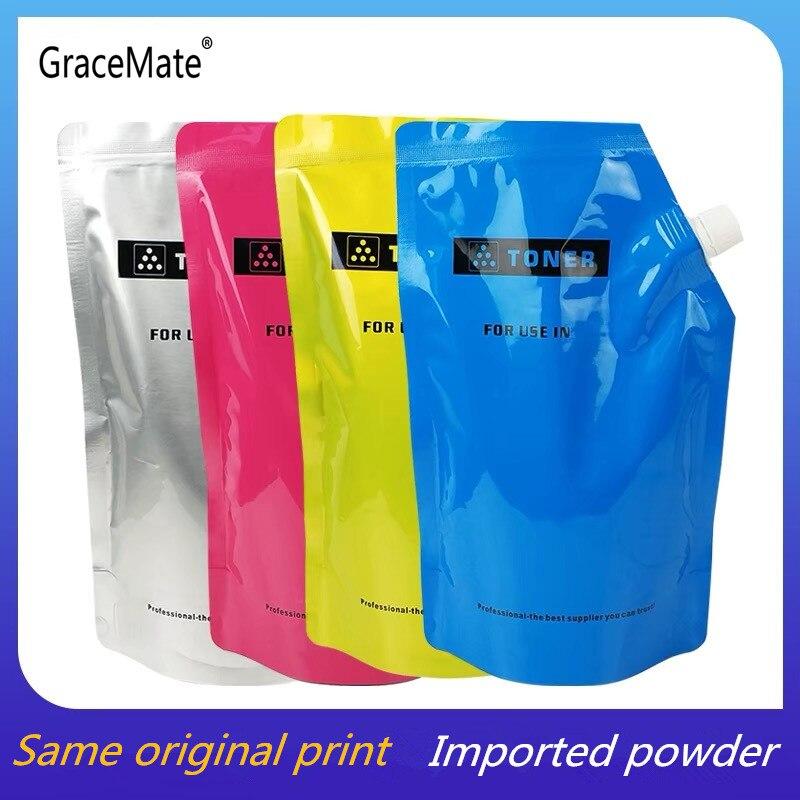 Mismo uso de impresión original de polvo importado de Japón Compatible con Ricoh MP C3003 C3503 C4503 C5503 C6003 MPC3003 MPC4503