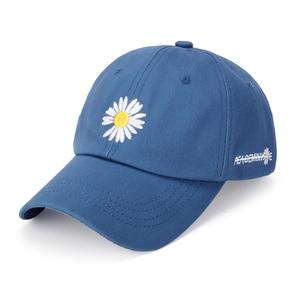 New Baseball Cap Dad Snapback Caps Cotton Women Homme Hats Bone Gorras Casquette Fashion Embroidery Hat B4
